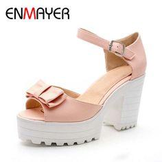 a8718d27245 68 Best Women s Sandals images