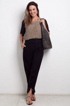 Modatrade - O Blog de todos os Blogs da Moda                                                                                                                                                                                 Mais
