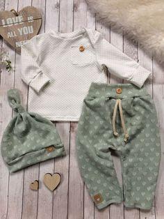 2019 Sommer Mode Baby Mädchen Jungen Shorts Kinder Shorts Kinder Shorts Für Jungen Kleidung Kleinkind Mädchen Jungen Hosen Jade Weiß Shorts