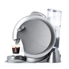 beem germany ecco de luxe 4 in 1 fr hst cks center kaffeemaschine wasserkocher und. Black Bedroom Furniture Sets. Home Design Ideas