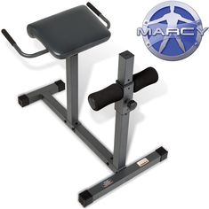 Apex Roman Hyper Extension Bench Chair Exercise Abdominal Fitness Home Gym Abs Home Gym Equipment, No Equipment Workout, Fun Workouts, At Home Workouts, Benches For Sale, Chair Exercises, Weight Benches, Workout Regimen, Chair Bench