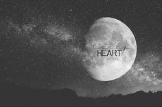 Crazy Heart - Matthew Schultz ft. Alessia Guarnera (Explicit) Crazy Heart, Youtube, Youtubers, Youtube Movies