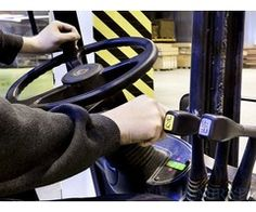 heavy duty driver and forklift operator required in dubai