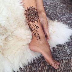 Super Cool Bracelet Deisgn Tattoo (13)