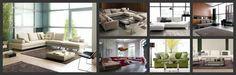 Un architetto in cucina: Scegliere il divano giusto