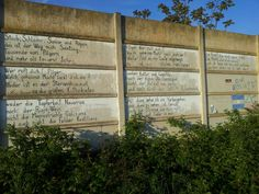 Camino frances pilgrims poem