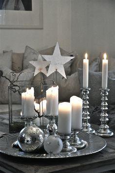 """Las velas pueden ser una solución ante los cortes de luz y decoración de tu hogar. [Contacto]: > http://nestorcarrarasrl.wordpress.com/contactenos/ Néstor P. Carrara S.R.L """"Desde 1980 satisfaciendo a nuestros clientes"""" More"""