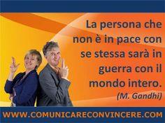 Fabiola&Paolo comunicareconvincere - Google+