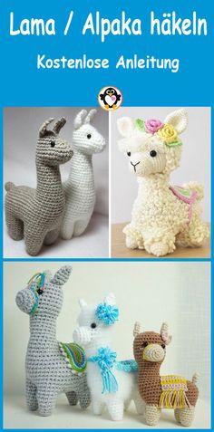 Everything Is Blue, Diy Crochet, Kids And Parenting, Needlework, Free Pattern, Diy And Crafts, Dinosaur Stuffed Animal, Crochet Patterns, Baby Boy