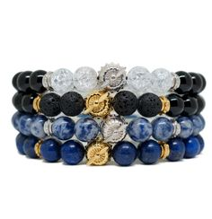 Ademanta is a Swiss men's accessories luxury brand Inspired by Aviation. Our bracelets are contemporary, fancy and timeless, exquisitely hand-crafted with an uncompromising level of quality. Men's Accessories, Luxury Branding, Beaded Bracelets, Fancy, Jewelry, Jewlery, Jewerly, Pearl Bracelets, Schmuck