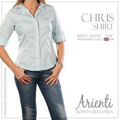 #semiformals #ladiesshirt #ladieswear