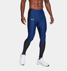 Running Leggings, Under Armour Men, Ua, Tights, Sweatpants, Shopping, Fashion, Athletic Wear, Sports