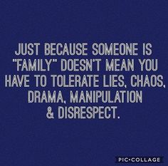 Dysfunctional Family Quotes, Toxic Family Quotes, Toxic People Quotes, True Quotes, Great Quotes, Quotes To Live By, Inspirational Quotes, Narcissistic Mother In Law, People Who Use You