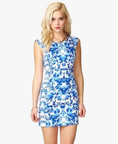 12 On-Trend Spring Dresses For Every Budget
