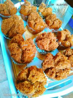 If you are looking for good Resep Kue Mangkok Mekar Gula Merah cooking tutotial you've come to the right place. Indonesian Desserts, Asian Desserts, Indonesian Food, Tofu Recipes, Snack Recipes, Cooking Recipes, Snacks, Asian Cake, Steam Recipes