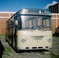 Busses, Automobile, Vehicles, Transportation, Nostalgia, Car, Motor Car, Autos, Cars