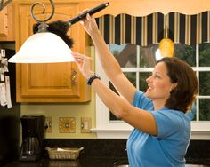 Get Your House Ready for its Close-Up... Lure buyers with tips to make your house irresistible