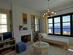 20% Last Minute Offer  exlcusively for Villa Alcestis for period 13 - 20 July 2013. Crete looks forward to welcoming you! http://www.cretetravel.com/hotel/mochlos-villas/  #last #minute #offer #lastminuteoffer #Mochlos #Mohlos #Villas #Offer #Village #Family #Houses #SeaView #FishTavernas #CreteTravel