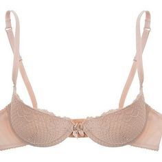 Timpa | 51 Impossibly Beautiful Bras For Girls With Small Boobs