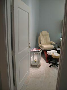 & Supa Doors   Specialty   Supa Door   Pinterest   Fire doors
