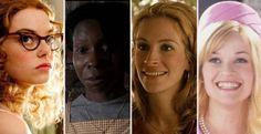 Boazinha, não! Veja as mulheres poderosas do cinema http://r7.com/qRWv #R7 pic.twitter.com/BK4r7ku0vd