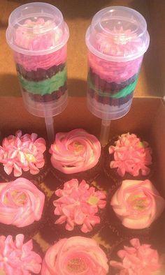 http://cupcakestakethecake.blogspot.com/2012/03/cupcake-wars-competitor-tonight-cupcake.html
