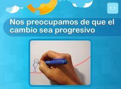 » Crea vídeos sencillos para enriquecer tus presentaciones Presentástico