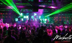 strip clubs in newark, nj