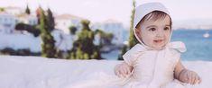 Φωτογράφος Βάπτισης | Φωτογραφίες & Βίντεο Βάπτισης | Photo Vaptisis