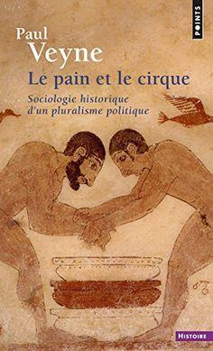 Le pain et le cirque de Paul Veyne https://www.amazon.fr/dp/2020254638/ref=cm_sw_r_pi_dp_x_m.17yb34T736W