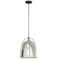 140605 rw p ko 47 adjusted pn m Art Deco Lighting, Shop Lighting, Pendant Lighting, Living Room Lighting Design, Classic Baths, Floor Fans, Porch Accessories, Drapery Rods