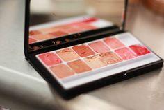 lip palette perfection