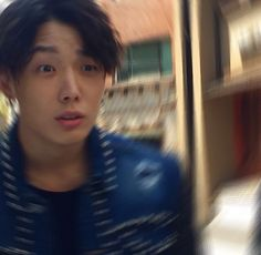 When the teacher asks for the homework you didnt do Funny Memes About Life, Life Memes, Meme Faces, Funny Faces, Kpop, Bobby, Funny Shirts Women, Love Quotes Funny, Fandom