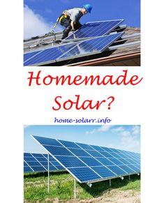 Be An Energy Saver. Do It Yourself Solar Kits   Solar Power Design.home  Solar Power System 6595243116