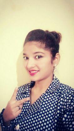 Aradhya shete (aradhyashete2001) on Pinterest
