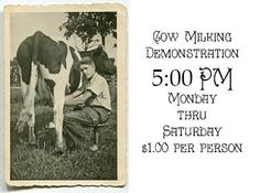 Wheeler Historic Farm - A working farm, open to the public to tour.  Free admission, but activities cost money.