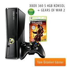 Sony PlayStation 4 500 GB Oyun Konsolu (İTHALATÇI GARANTİLİ) :: avmline
