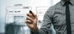 5 Ways to Make a Website More Than Just a Website