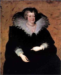 Peter Paul Rubens Women   1600s Women by Flemish Peter Paul Rubens. Art Experience NYC www ...