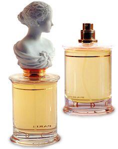 Promesse de l'Aube Eau de Parfum by Parfums MDCI | Luckyscent