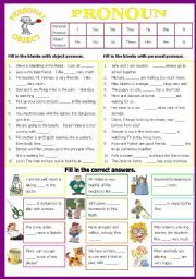 english worksheet auxiliary verbs english resources pinterest worksheets english and. Black Bedroom Furniture Sets. Home Design Ideas