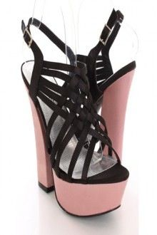06ed1b913d1 Own em. Kristen Kubit · Shoes · Red Spike Beaded Metallic Wedges Wedges  Shoes Store Wedge ...