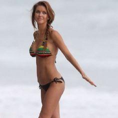 Best abs #audrinapatridge #sexy gymspiration Audrina Patridge, Do It Right, Best Abs, Summer Body, Health Motivation, Donuts, Thinspiration, Fitspo, Gift Vouchers