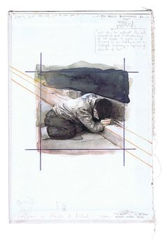 The Rapid Dominance Co (Duck & Take Cover Series) by Gideon Kiefer, via Flickr