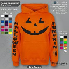 http://www.gigiostore.com/magliette-halloween/347-felpe-personalizzate-halloween.html  halloween costumi, Halloween, halloween Magliette, Felpe Halloween, Festa di Halloween, disegni di Halloween, idee per halloween, halloween party, halloween costumes, halloween t-shirts, fancy dress ideas, Idea regalo