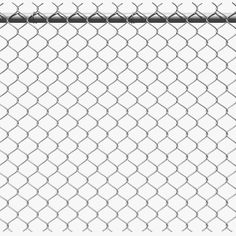 metal chain fence.  Chain Chain Link Fence Metal Throughout Metal Chain Fence