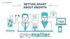 Getting Smart About Growth – Greylock Perspectives#growth #marketingstrategy #product