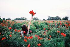 Alternative - alt fashion, latest or iconic alternative bands on We Heart It We Heart It, Find Image, Flora, Alternative, Wallpaper, Instagram, Spring, Summer, Photography