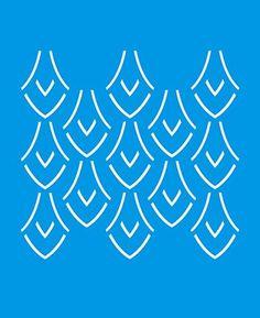 21cm x 17cm Pochoir Réutilisable en Plastique Transparent Souple Trace Gabarit Traçage Illustration Conception Murs Toile Tissu Meubles Décoration Aérographe Airbrush - Parenth?ses Fl?ches Litoarte http://www.amazon.fr/dp/B00NS3YGHO/ref=cm_sw_r_pi_dp_-LOqwb1DS6AJS