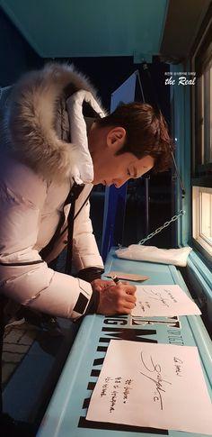 Jang Nara, Eric Mun, Choi Jin Hyuk, Dragon Heart, Daniel Henney, Le Male, Male Style, Boys Over Flowers, Minho